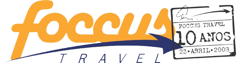 FOCCUS TRAVEL